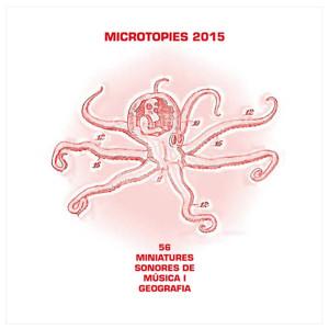 microtopies-2015